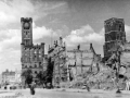 1945-01_Langer_Markt