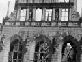 1945-03_Artushof
