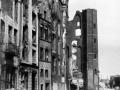 1945-07_Lange_Bruecke