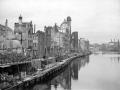 1945-08_Lange_Bruecke