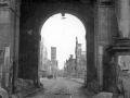 1945-09_Lange_Strasse
