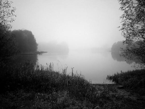 jezioro600